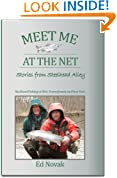 MEET ME AT THE NET: Stories from Steelhead Alley