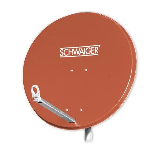 schwaiger spi 900 antenne sat tv satellitensch ssel kaufen. Black Bedroom Furniture Sets. Home Design Ideas