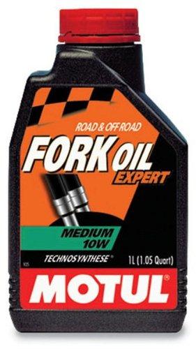 FORK OIL EXPERT MED 10W