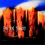 Painted Pictures by Grey Eye Glances (1998-07-21)