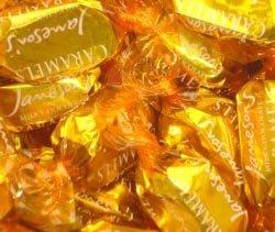 jamesons-chocolate-caramels-merry-maids-500-gram-bag-1-2-kilo