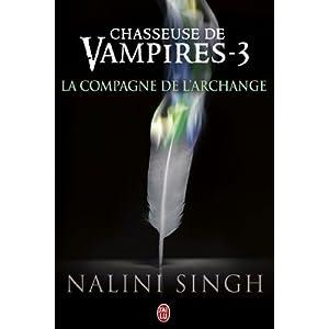 saga Chasseuse de vampires 41pXA0Q6RbL._SL500_AA300_