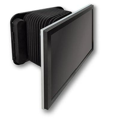 Hama LCD/Plasma-Wandhalterung X-Arm