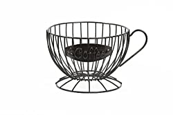 DEI Metal Coffee Cup Keeper