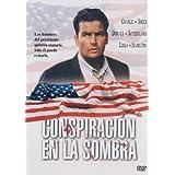 "Conspiraci�n en la sombra [Spanien Import]von ""Ben Gazzara"""