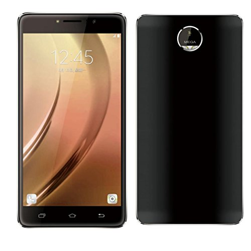 wensltd-black-6inch-unlocked-quad-core-android-51-smartphone-ips-gsm-gps-3g-cell-phone-at