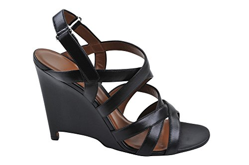 agnona-women-shoes-leather-black-38