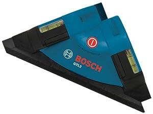 Bosch GTL2 Laser Square