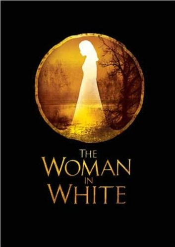 Wilkie Collins - The Woman in White - Full Version (Annotated) (Literary Classics Collection Book 19) (English Edition)