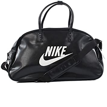 Nike Heritage Club Messenger Shoulder Bag 42