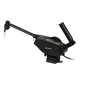Cannon MAG 5 ST Electric Downrigger by Cannon