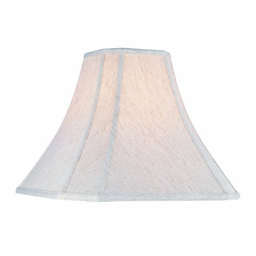 Kids Lamp Shade