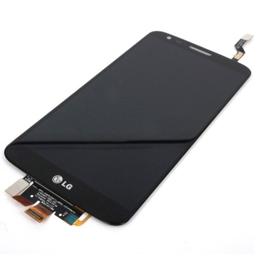 generic-full-panel-lcd-display-touch-digitizer-glass-compatible-for-lg-optimus-g2-d802-d805-black-gl