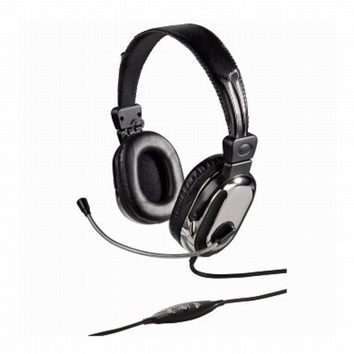 Hama PC Headset HS 540 USB