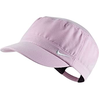 Nike Ladies Golf Bunker Hat by Nike