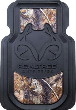 signature-produkte-realtree-outfitters-alle-zweck-hd-bodenmatten