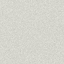 Wilsonart Laminate 4621-60 4X8 335 White Nebula