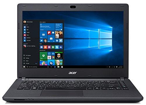 acer-14-inches-notebook-es1-431-intel-celeron-n3050-2gb-500-gb-hdd-windows-10-black