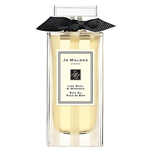 jo-malone-london-lime-basil-mandarin-bath-oil-30ml