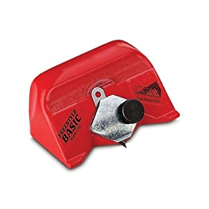 Amazon Com Logan Freestyle Basic Hand Held Mat Cutter Red