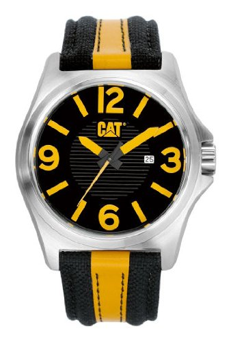 CAT Watches - DP XL - PK14163137