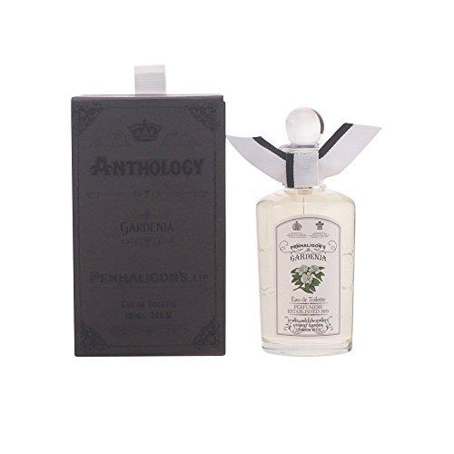 gardenia-eau-de-toilette-spray-100ml