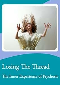 Losing the Thread