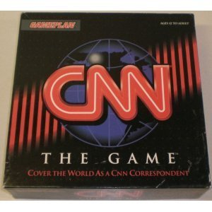 cnn-the-game-by-game-plan
