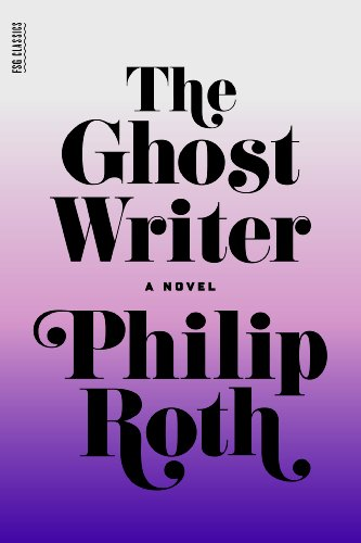 What Should I Charge to Ghostwrite a Book?