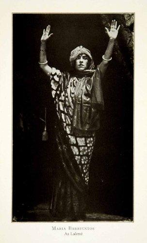 1919-print-maria-barrientos-portrait-ny-metropolitan-opera-singer-lakme-costume-original-halftone-pr