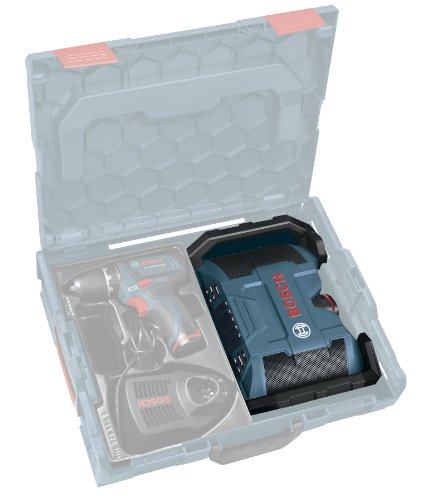 Buy Discount Bosch PB120 12-Volt Max Lithium-Ion Or 120V