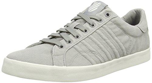 k-swiss-belmont-t-herren-sneakers-grau-mouse-marshmallow-021-45-eu-105-herren-uk