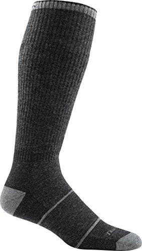 darn-tough-paul-bunyon-full-cushion-otc-sock-mens-gravel-large