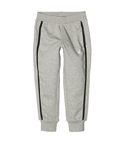 Nike Pantalón de Chándal Flash Cuff