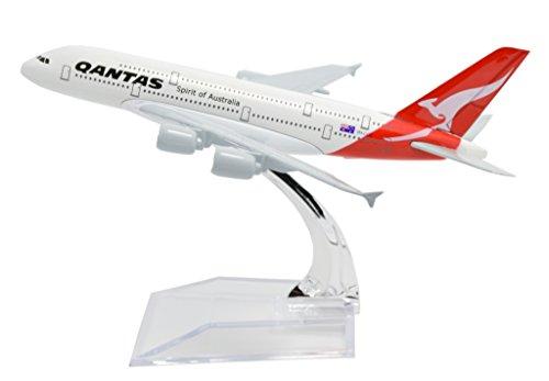 tang-dynastytm-1400-16cm-air-bus-a380-qantas-metal-airplane-model-plane-toy-plane-model