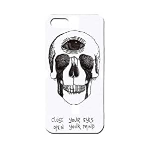 G-STAR Designer 3D Printed Back case cover for Apple Iphone 4 / 4S - G6860