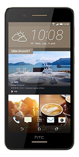 htc-desire-728-smartphone-debloque-4g-ecran-55-pouces-16-go-simple-nano-sim-android-cappuccino