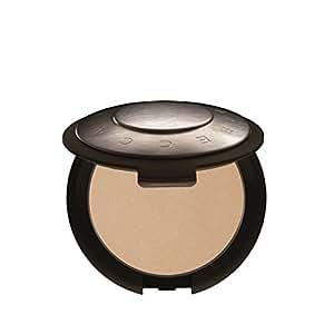 BECCA Cosmetics BECCA Cosmetics Perfect Skin Mineral Powder Foundation Sand .33 oz