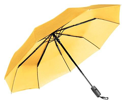 repel-easy-touch-umbrella-115-inch-dupont-teflon-travel-umbrella-yellow