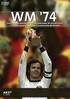 WM '74 - Das Endspiel Deutschland - Niederlande / Auf den Spuren eines Weltmeisters