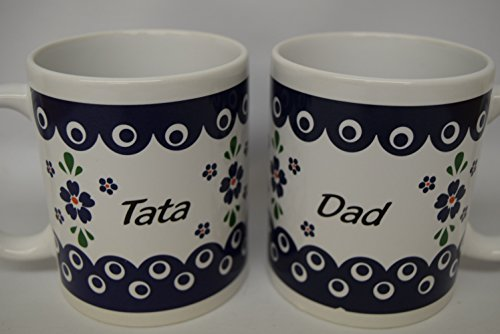 tata-dad-mug-from-poland-blue-eye-country-style