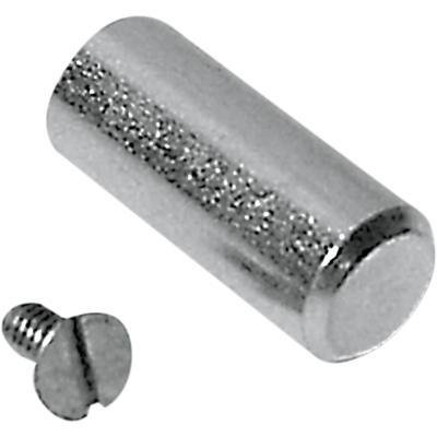 Colony Jiffy Stand Pin and Screw Kit 2079-2