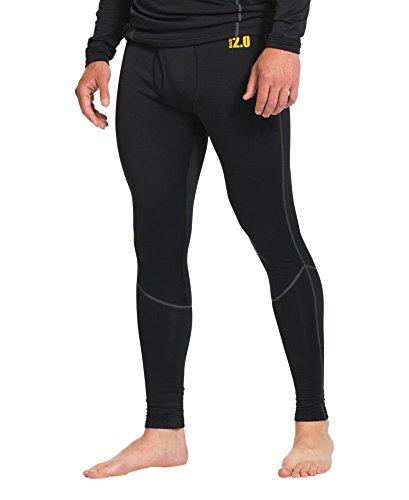 under-armour-mens-ua-base-20-leggings-medium-black