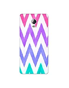 lenovo p1 turbo nkt03 (19) Mobile Case by Mott2 - Patterns & Ethnic (Limited Time Offers,Please Check the Details Below)