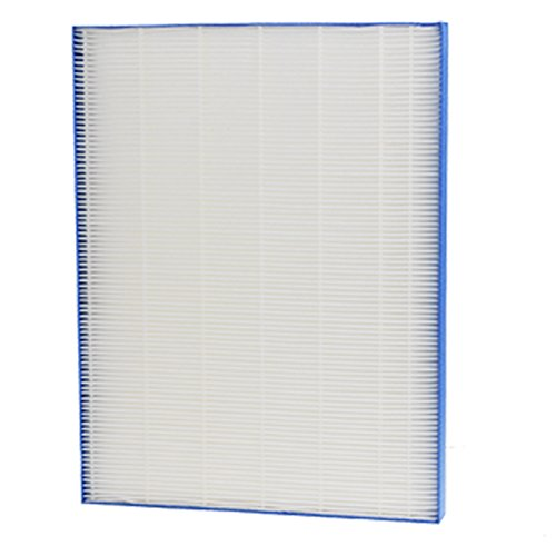 Winix 115122 PlasmaWave Series Long Life Washable Filter, Size 21 (Winix Hepa 5300 compare prices)