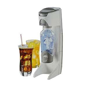 Flavorstation Home Beverage Maker Soda
