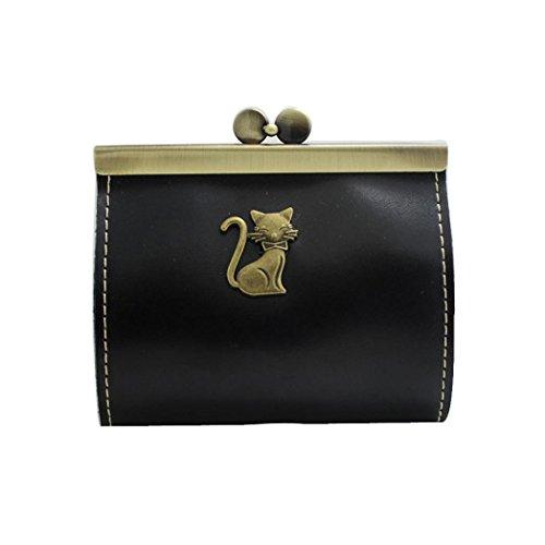 lhwy-cat-mujer-retro-embrague-cerrojo-llave-cambio-cartera-monedero-moneda-bolso-mini-a