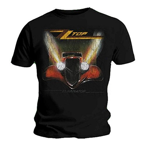 official-t-shirt-zz-top-metal-eliminator-album-cover-s