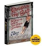 Raising the Bar by Al Kavadlo - Das ultimative Handbuch für das Calisthenics Training an Stangen