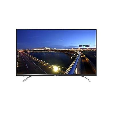 Micromax 40C3420MHD/40C4500MHD/40C7550MHD Full HD TV